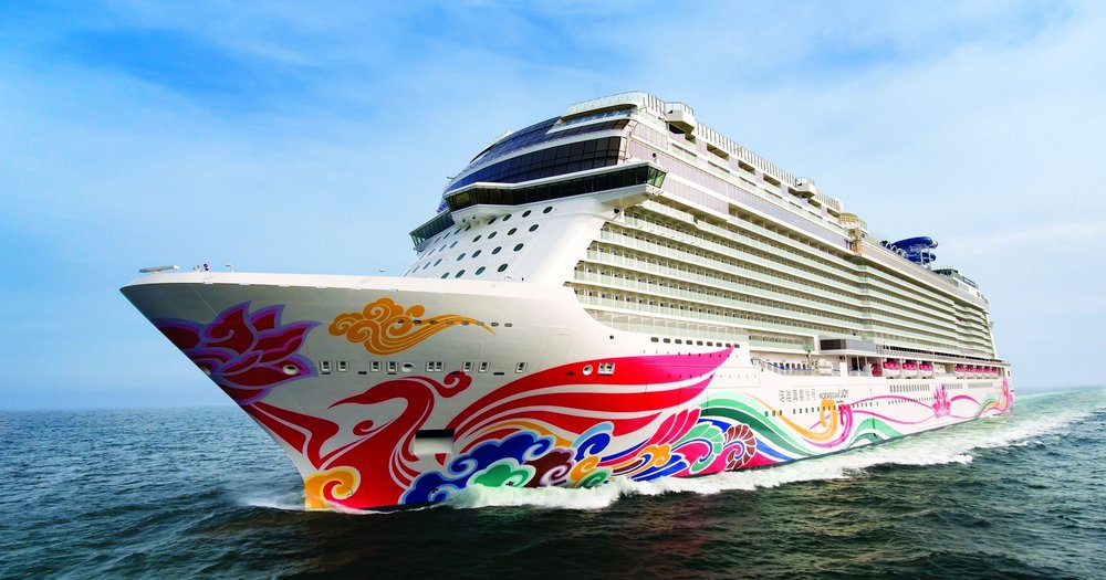 Cruise Tips | Booking a Cruise | Norwegian Cruise Lines | Budget Cruise | Save Money on a Cruise | Cruise Specials | Cruise Deals