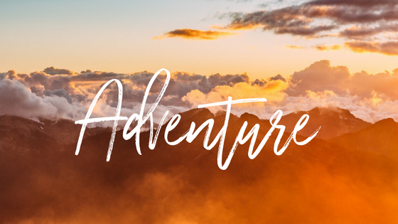 "Calling all adventure-seekers! If you consider yourself an adrenaline junkie or someone that loves the thrill of trying something exciting and new, then let's put together an adventure-filled trip for you!    >> ""Help me find my next adventure!!"""