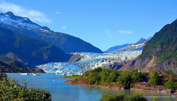 Mendenhall-Glacier-Juneau-Alaska.WaterMarked.jpg