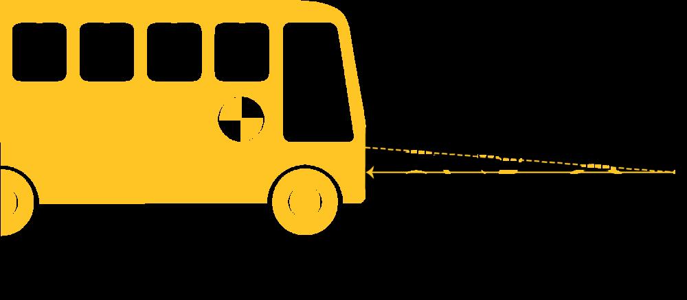 pghbio_illustrations_mass_transit.png