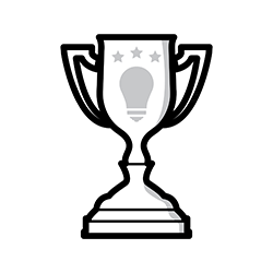 award-icon-250.png