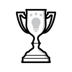 award-icon-250.png