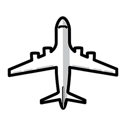 travel-icon-250.png
