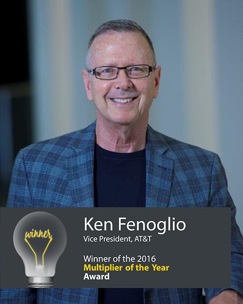 Ken-Fenoglio-Winner-500.png