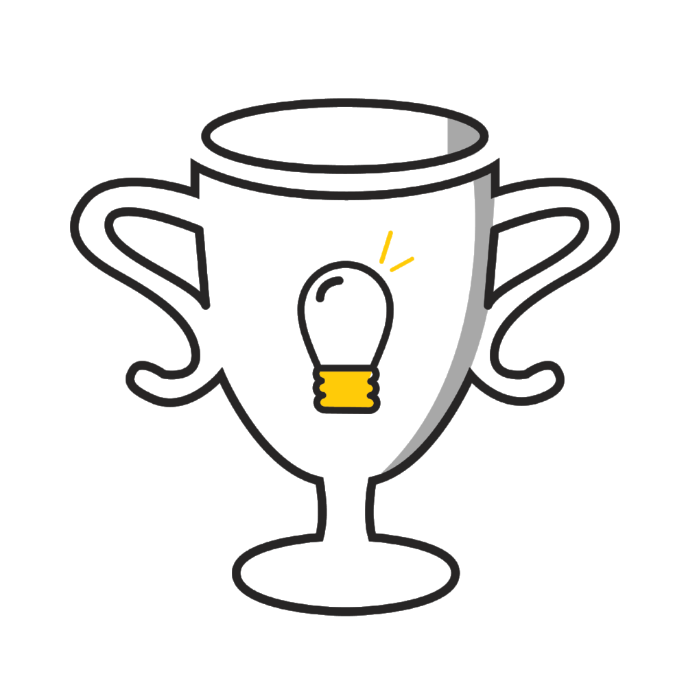 MOY Icon_Trophy II (yellow) thin.png