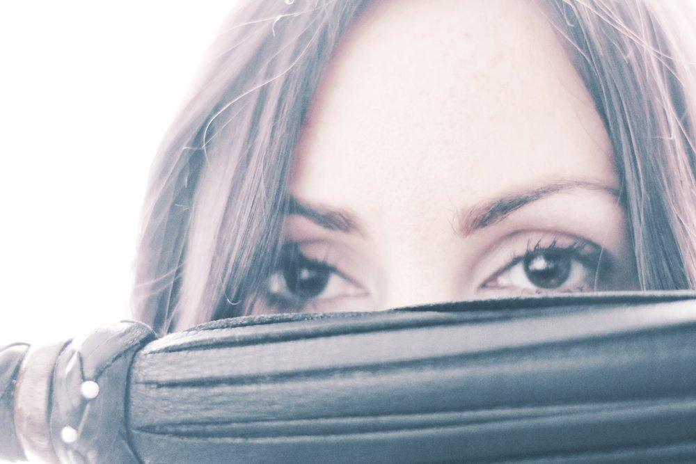 Eyes White.JPG