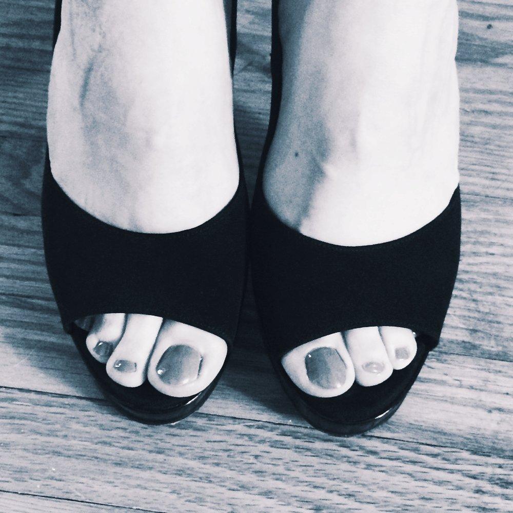 FeetPeepToe.jpg