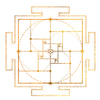golden-ration-yantra-eye.jpg