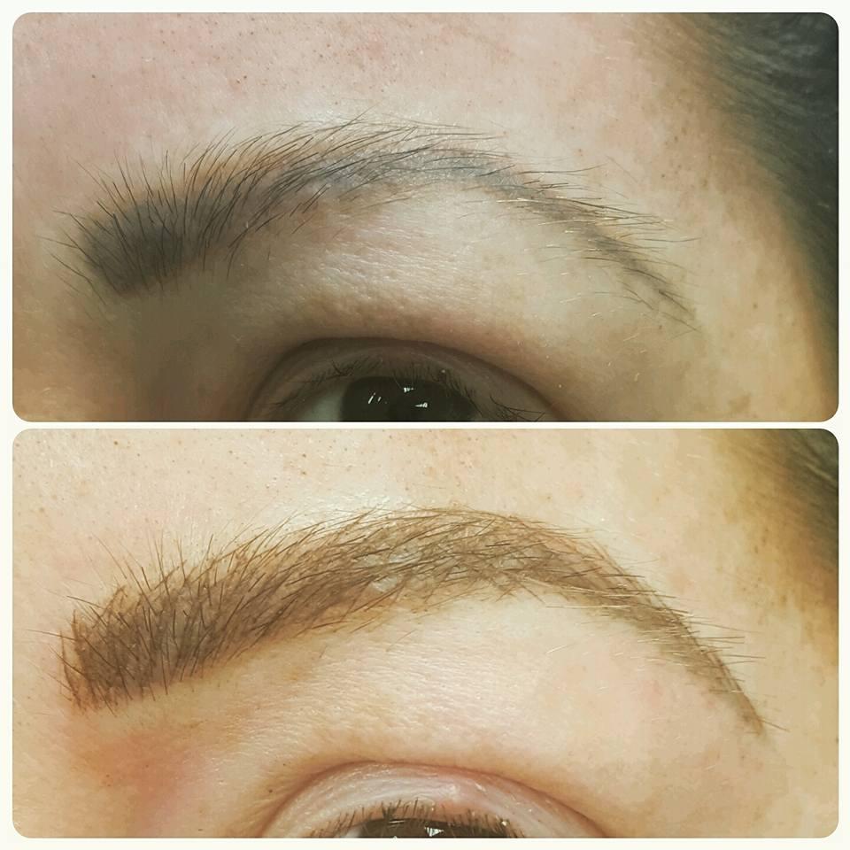 Eyebrows 3.jpg