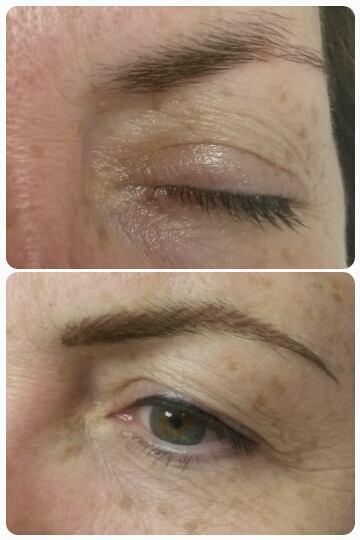 Eyebrows 6.jpg