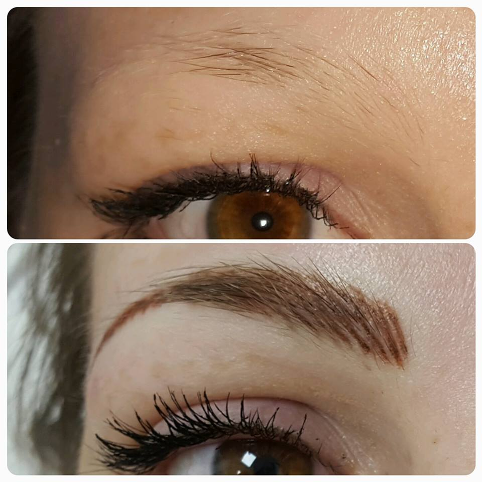 Eyebrows 5.jpg