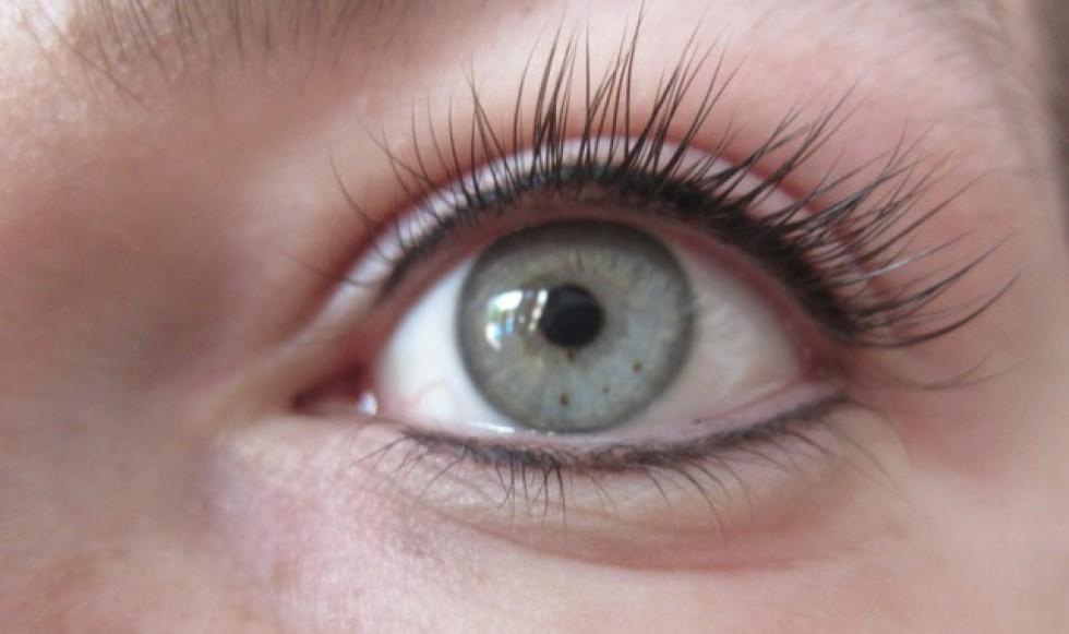 Eyeliner 4.jpg