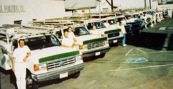 Apex History Photos - Truck Lineup.jpg