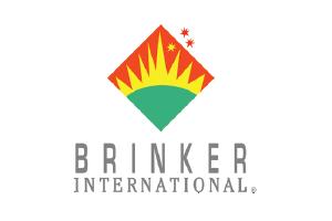 Apex_LogoScroll-00-BrinkerIntl.png