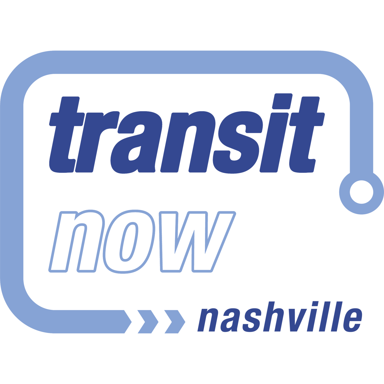 Transit Now Nashville