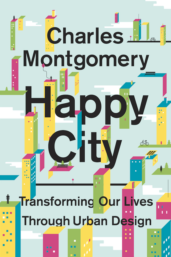 Happy-City-cover-US-websize.jpg