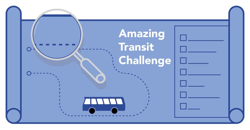 transit challenge 2018.jpg