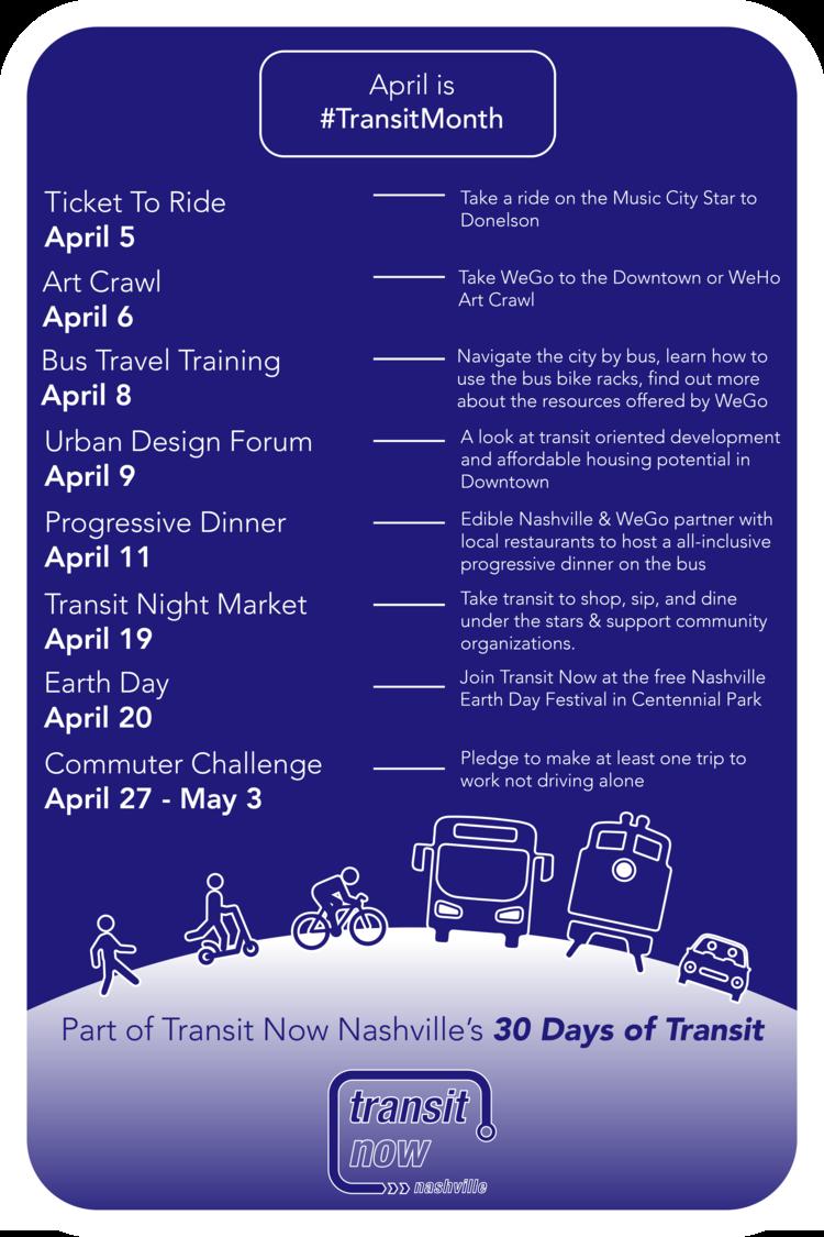 transit+month2019.png