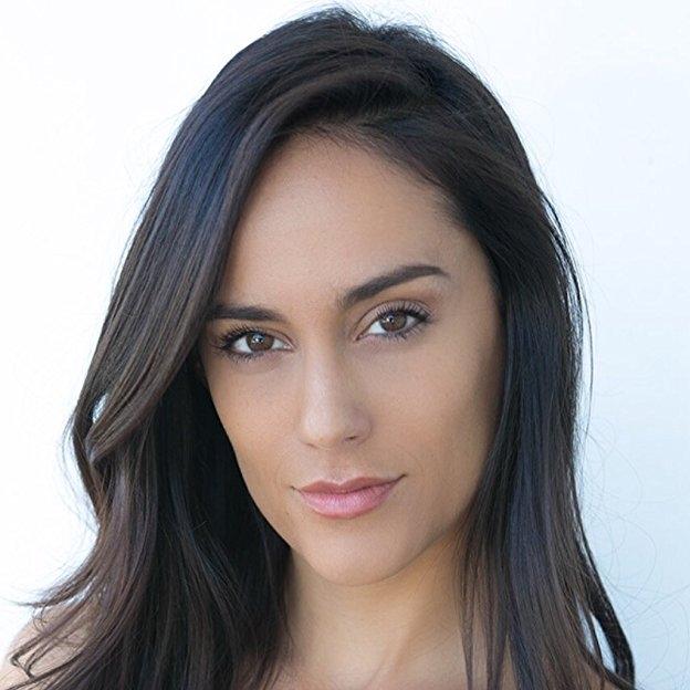 Lourdes Gabriela Lopez.jpg