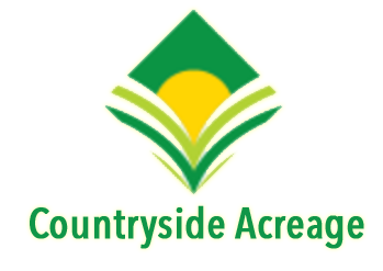 Countryside Acreage: Buying Land in Texas