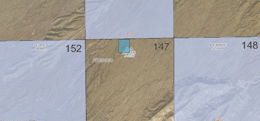 21099-GIS 1.jpg