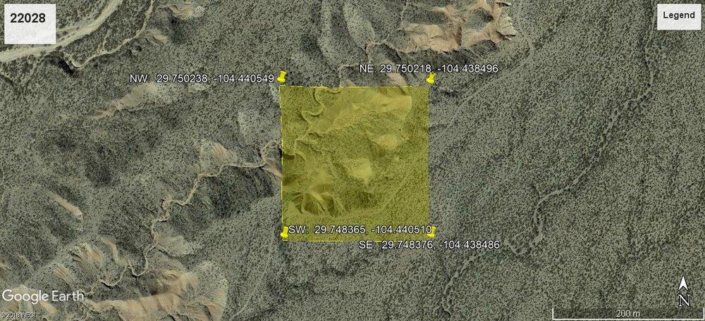 22028-ge-Aerial 1.jpg