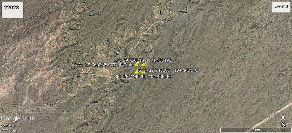 22028-ge-Aerial 3.jpg