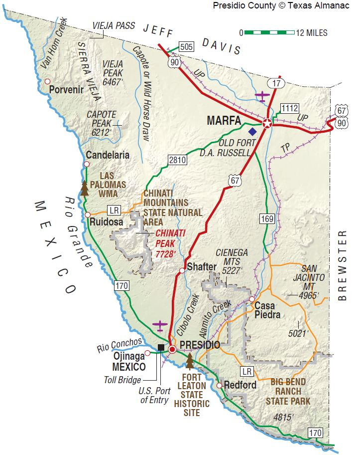 presidio-county-map.jpg