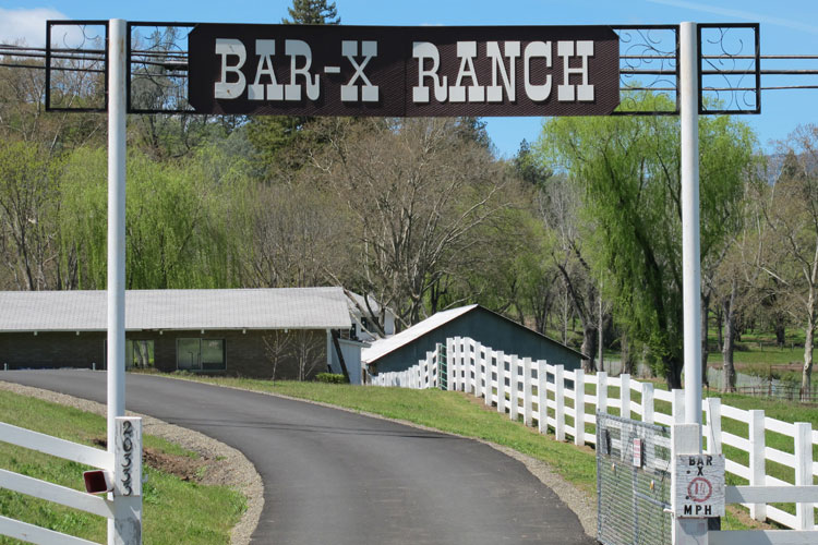 bar-x-ranch.jpg