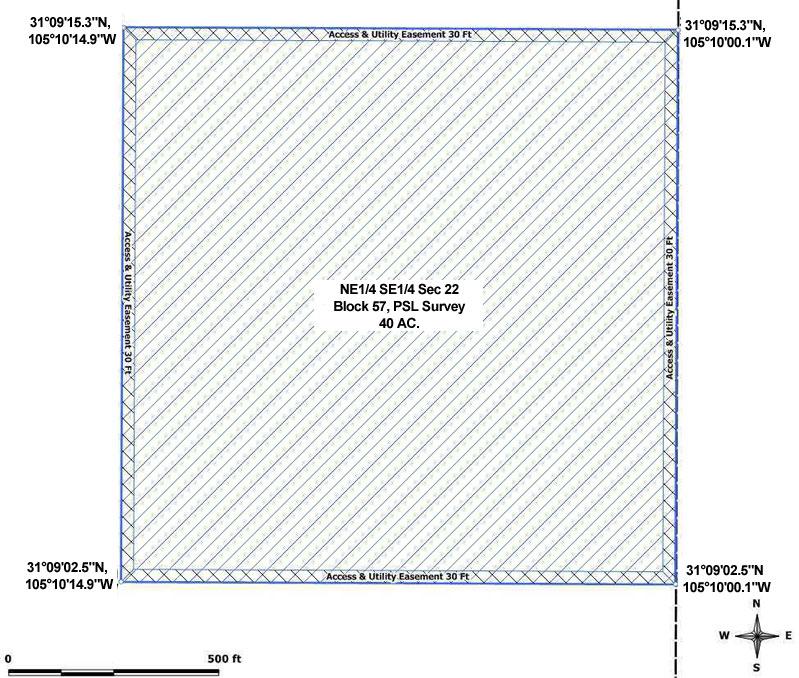 plat-map.jpg