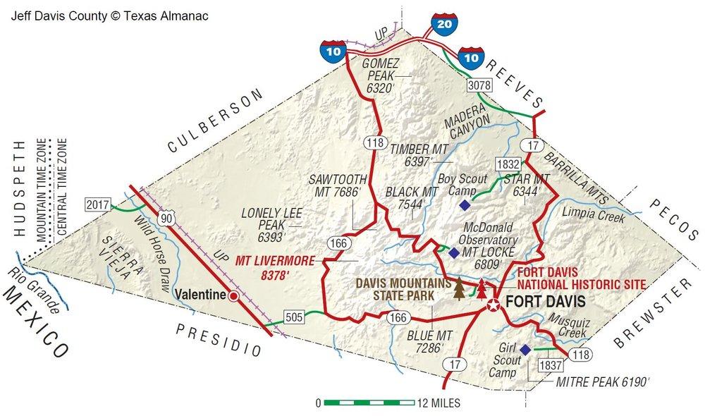 jeffdavis-county-map.jpg