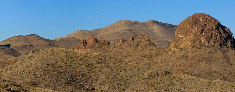 Screenshot of Needle_Peak,_Texas.jpeg (5215×970) (2).jpg