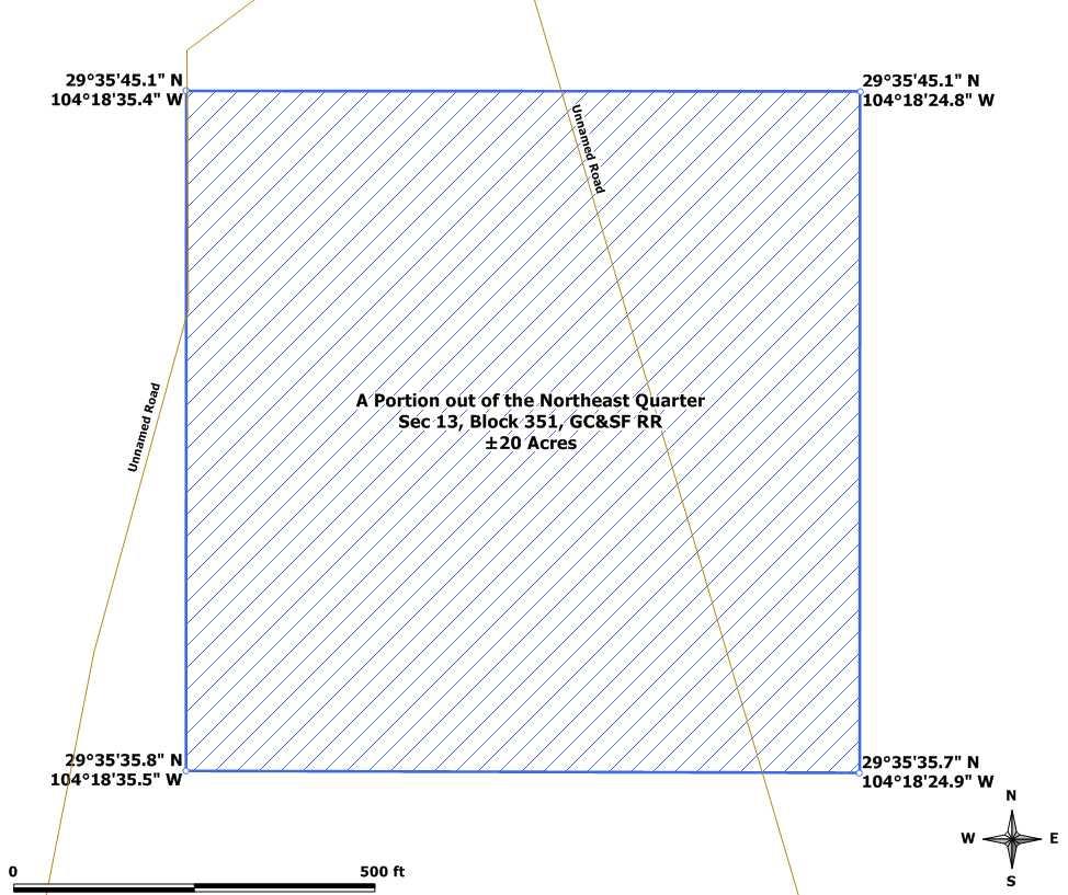 Sec13_Blk351-GPS.jpg