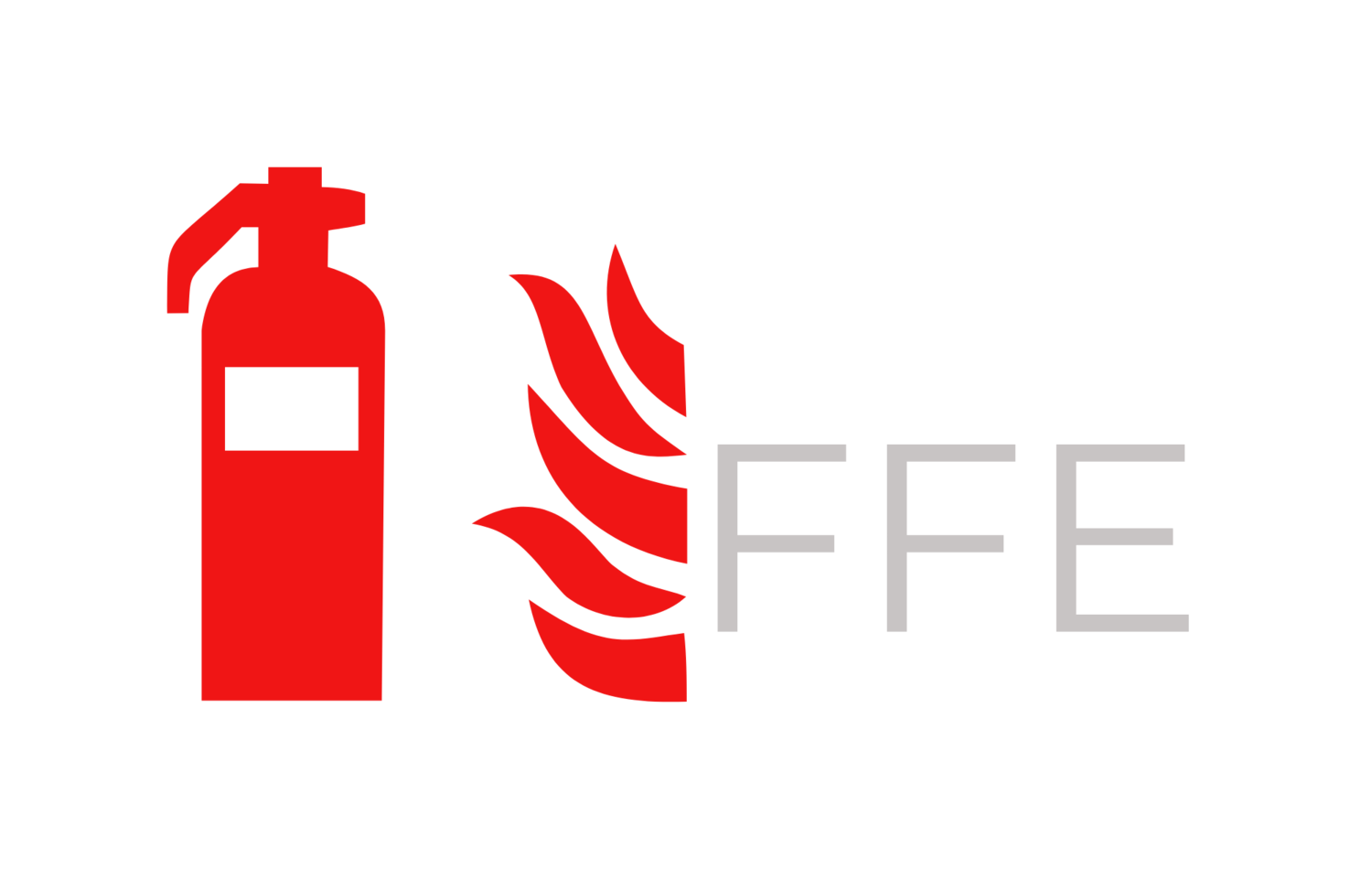 Fairfax Fire Extinguisher LLC