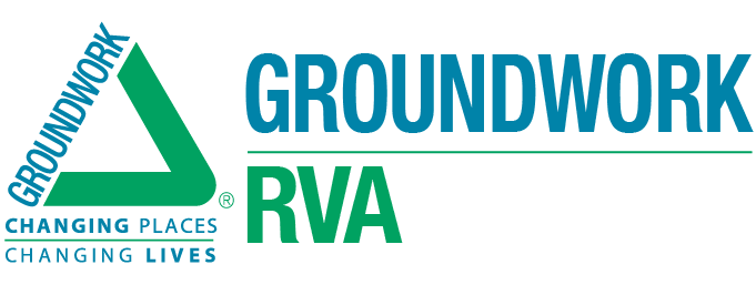 GroundworkRVA-logo.png