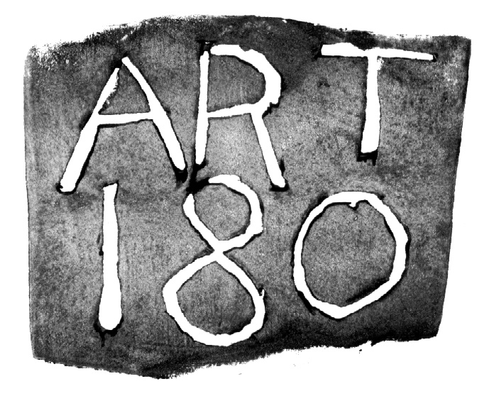 ART-180-logo.jpg