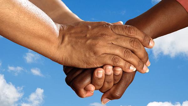 helping-hands.jpg