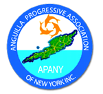 Anguilla Progressive Association of New York, Inc. (APANY)