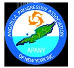 Anguilla Progressive Association of New York, Inc. (APANY)