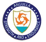 anguilla-coat-of-arms150.png