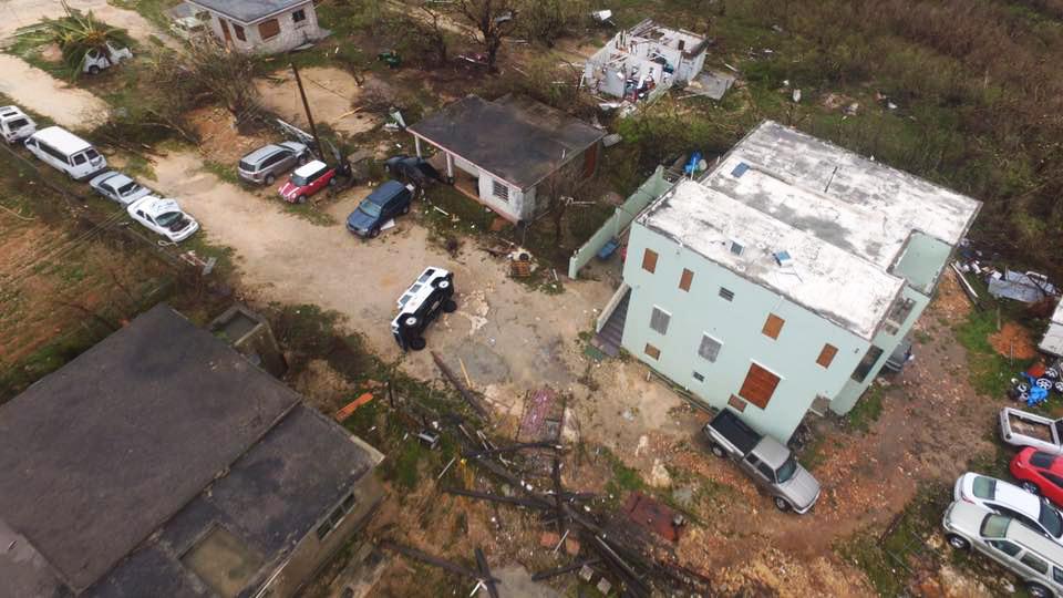 anguilla-irma-damage3.jpg