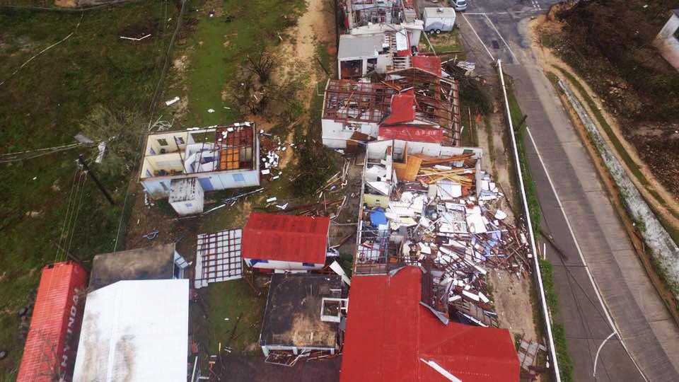 anguilla-irma-damage2.jpg