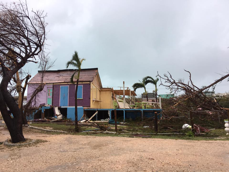 anguilla-irma-damage4.jpg