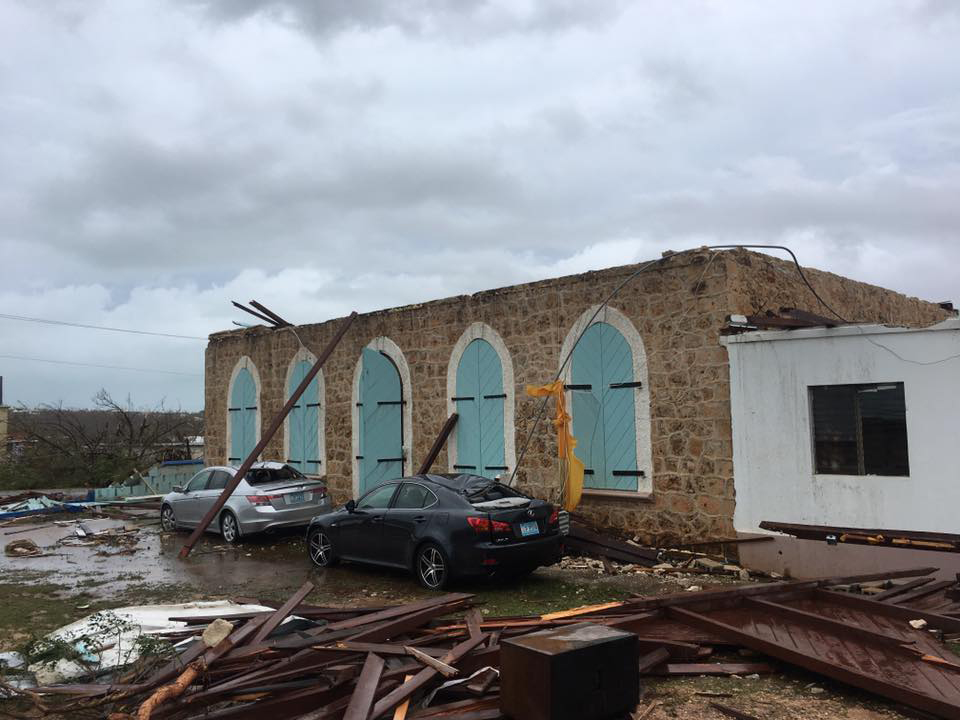 anguilla-irma-damage5.jpg