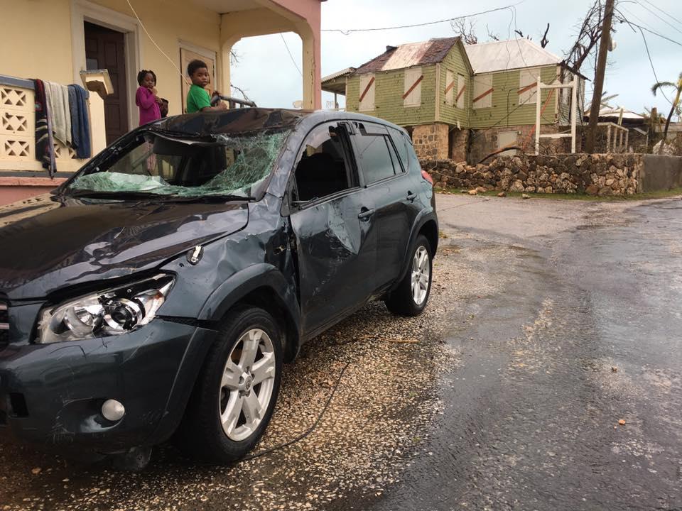 anguilla-irma-damage6.jpg