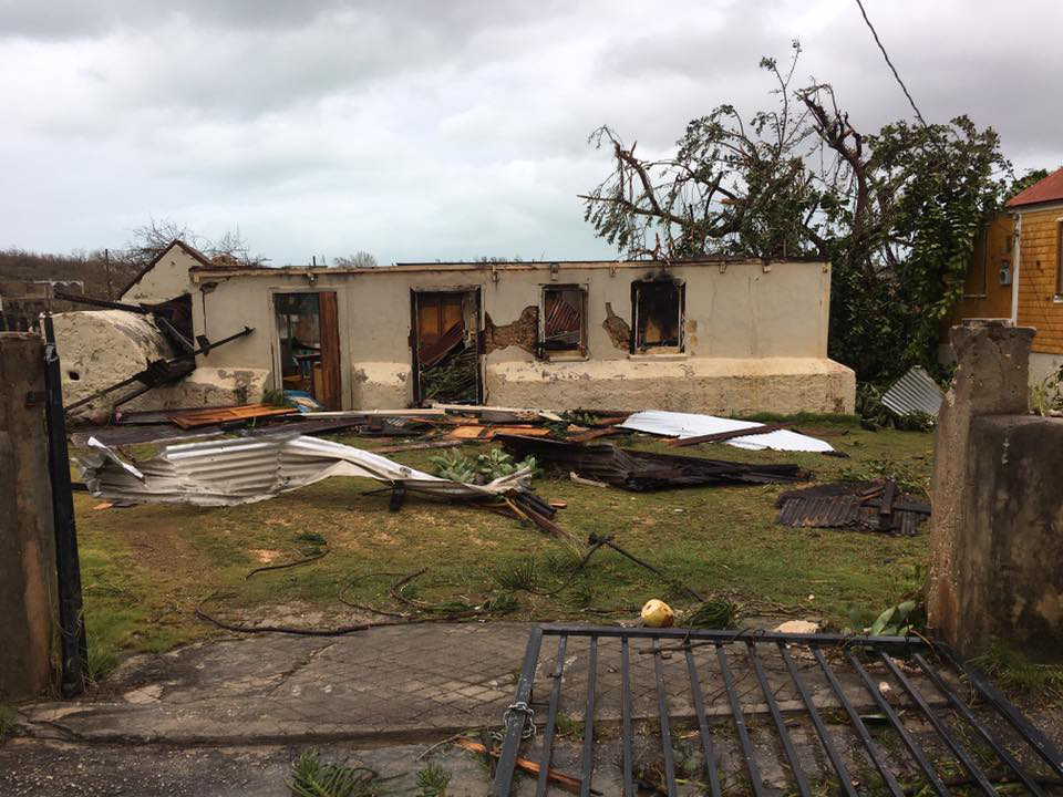 anguilla-irma-damage7.jpg