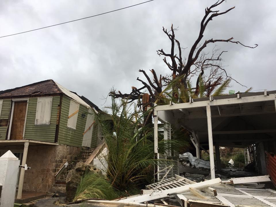 anguilla-irma-damage9.jpg