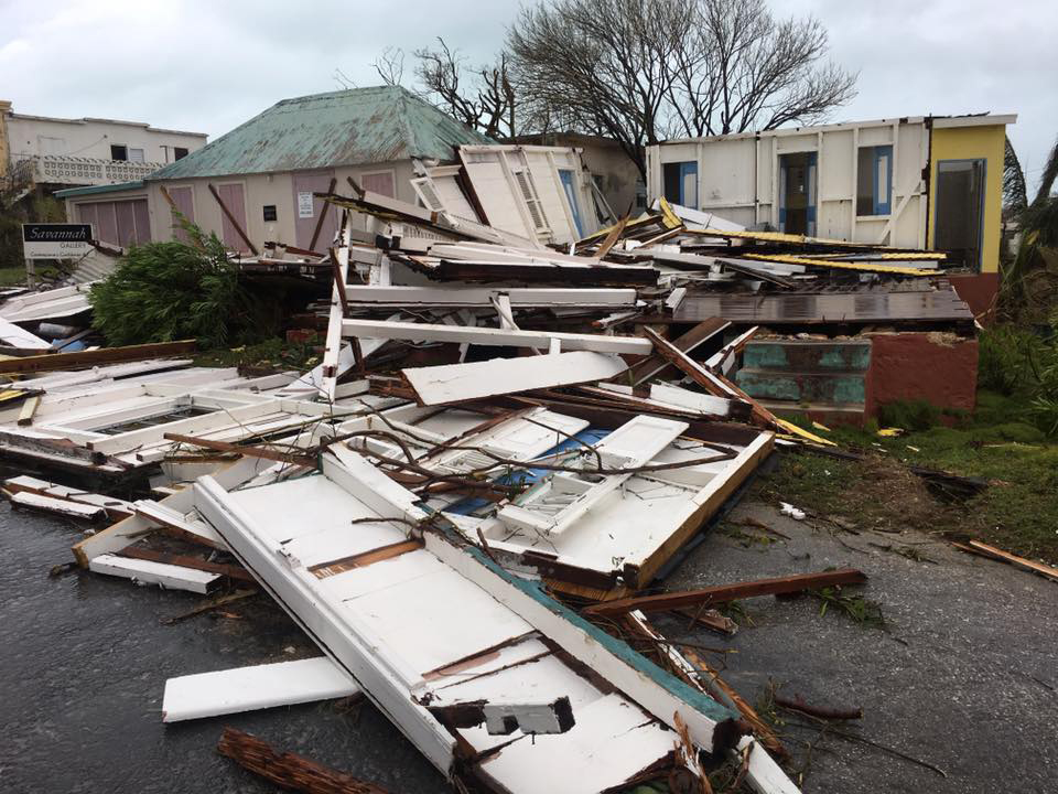 anguilla-irma-damage10.jpg