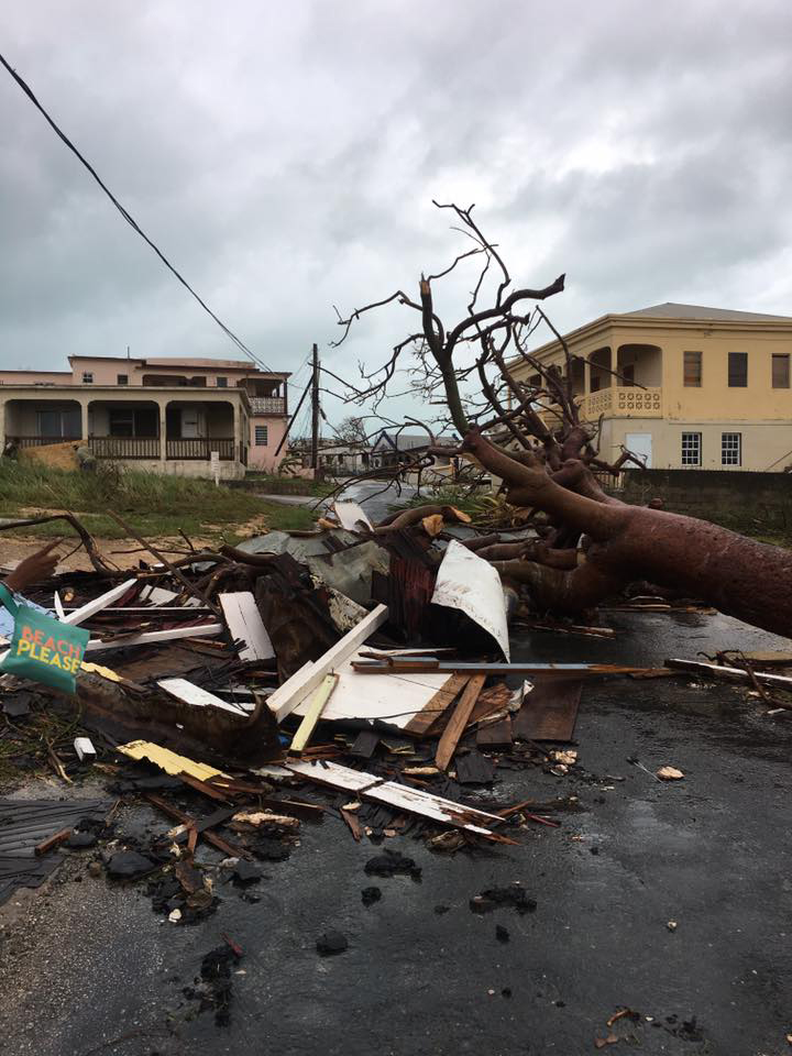 anguilla-irma-damage11.jpg