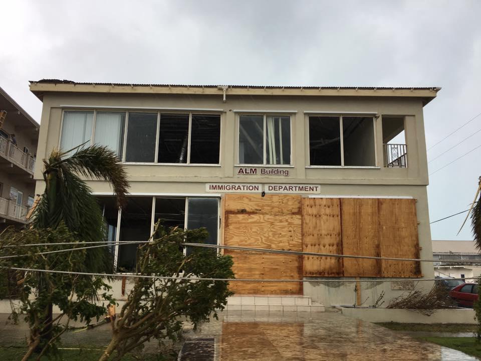 anguilla-irma-damage12.jpg